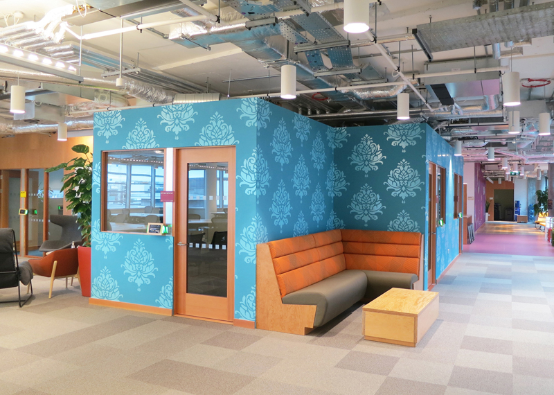 facebook office in dublin. facebook commission facebook emea headquarters dublin 2015 office in n